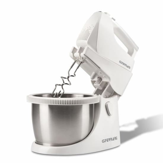 Bravomix 550 KIT